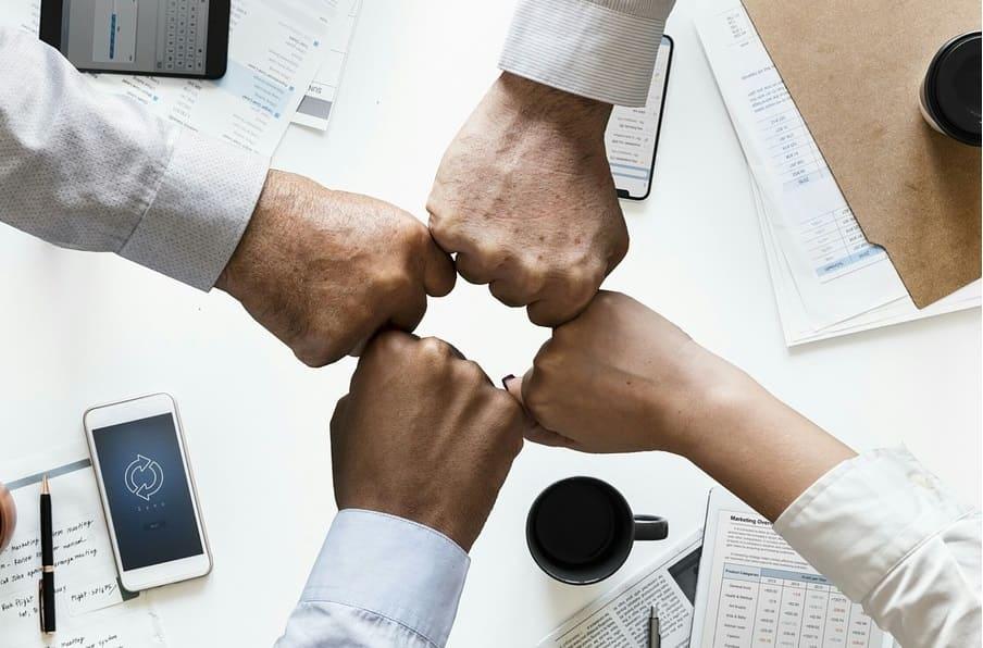 busca-trabajo-conozca-los-mejores-consejos-para-ser-contratado