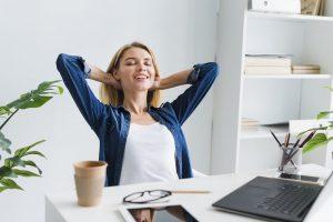 4 Razones para contratar nuestro servicio de administración de nómina