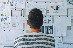 Descubre el modus operandi de las empresas de servicios temporales