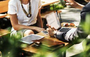 Descubre las responsabilidades que una agencia de outsourcing de nómina debe cumplir