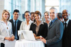 mitos-y-realidades-de-los-servicios-de-colaboracion-temporal