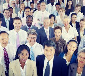 como-contratar-al-empleado-adecuado
