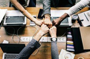 10 habilidades de liderazgo que buscan los headhunters