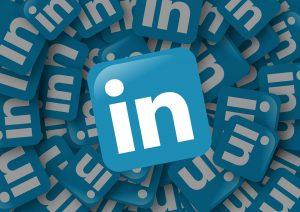 ¿Qué observan los headhunters Bogotá en los perfiles de LinkedIn?