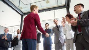 aumentar rendimiento de tus empleados