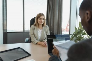 outsourcing de selección y atracción de personal