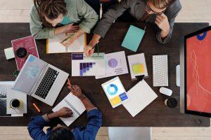 Qué es la internacionalización de empresas
