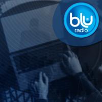 gsh-en-blu-radio